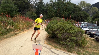 Western States 100
