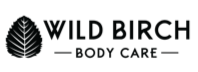 Wild Birch Body Care
