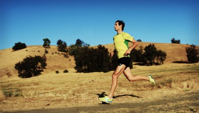 Crash Course In Ultra-Running