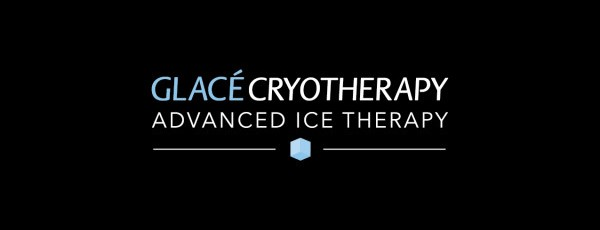 Cryotherapy: What -270° F Feels Like
